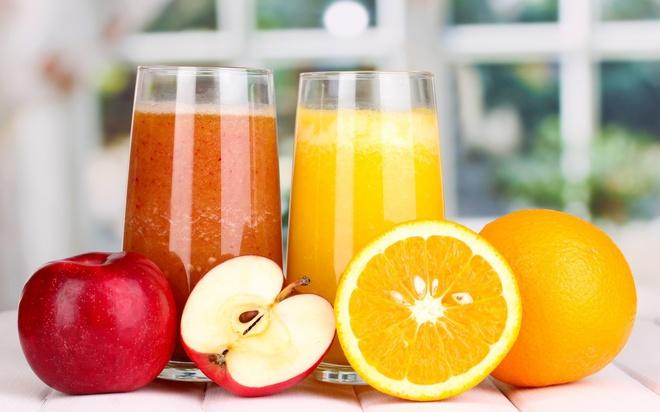 6 продуктов-врагов похудения