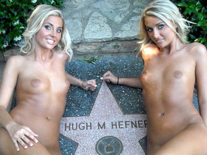 Hugh hefner's valet reveals pig nights prostitute parties with