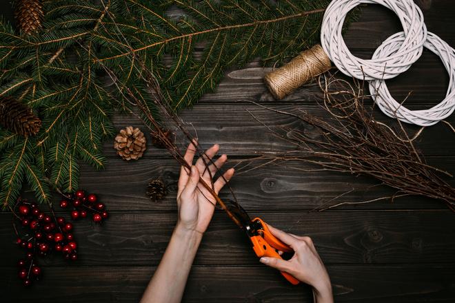 Що подарувати чоловікові на Новий рік: 5 оригінальних ідей