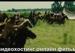 Великолепная семерка / The Magnificent Seven (2016) русский трейлер