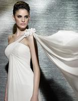 весільні сукні 2011 від Pronovias весільні сукні 2011 від San Patrick ... 1735258bdcb87