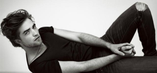 Сексуальные комплексы сексуальных мужчин-знаменитостей