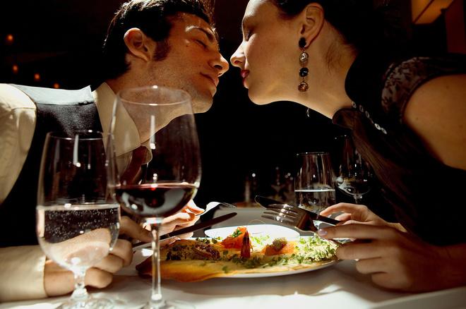 Как пригласить парня встретиться на сайте знакомств