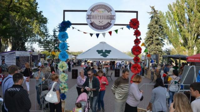 Куди поїхати у квітні: головні події в містах України