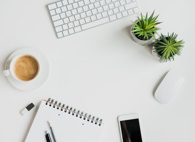 Follow your dreams: як зважитися на зміну роботи