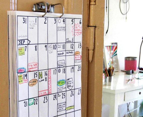 Перегородки в комнате (11 фото зонирование однокомнатной)