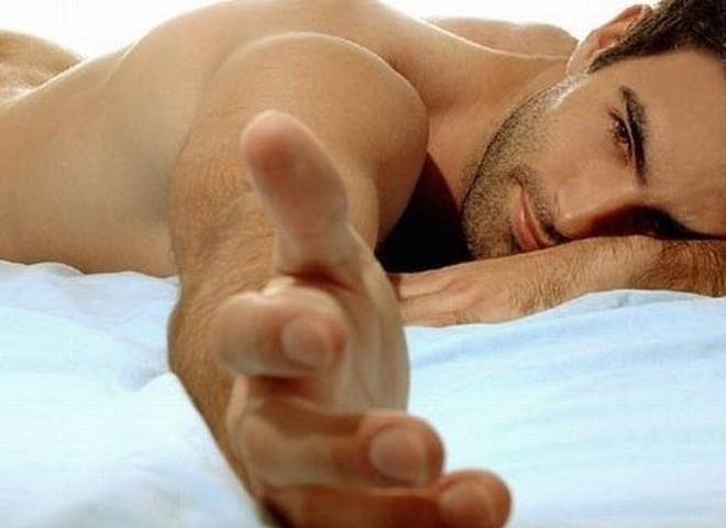 Полюби секс на світанку!