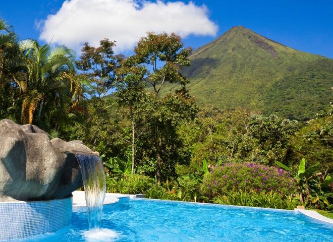 Коста-Ріка