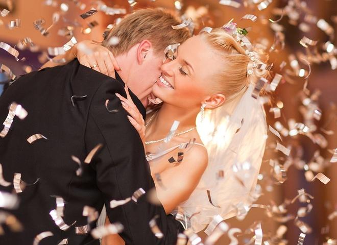 смс-поздравления со свадьбой