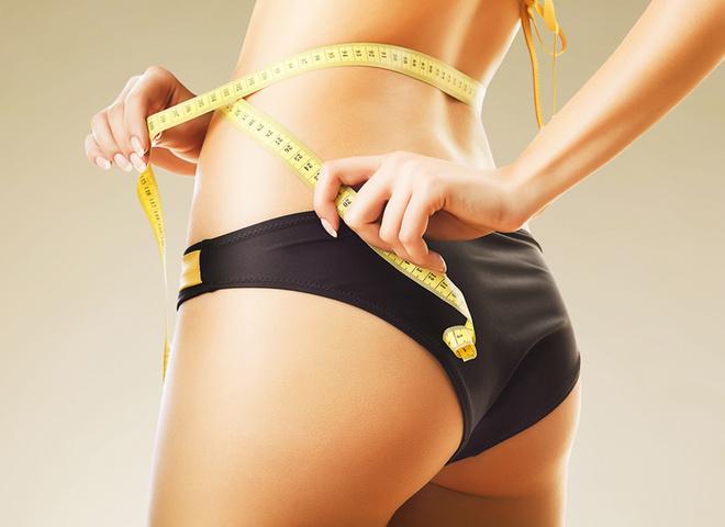 Быстрые способы похудения в домашних условиях