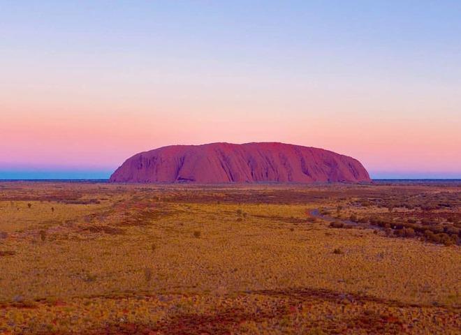 На іншому краю землі: що подивитися в Австралії