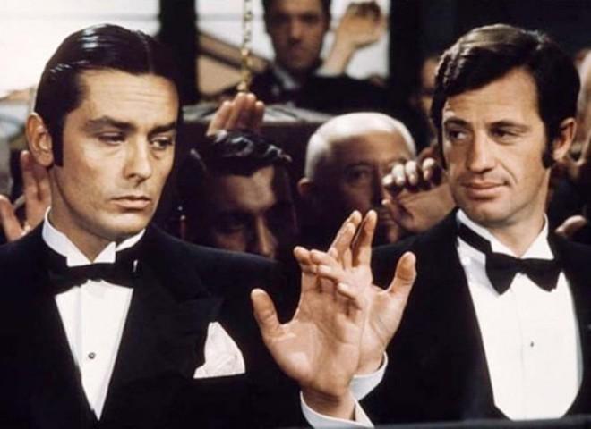 Скоро на ТВ линейка классики мирового кино: лучшие фильмы и любимые актеры