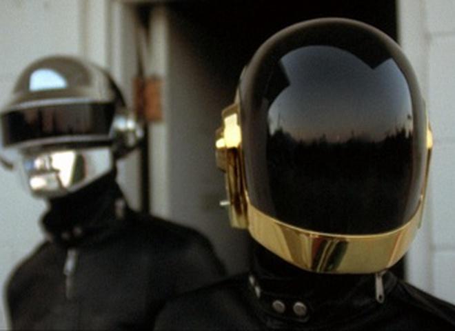 Трон, 1982 год