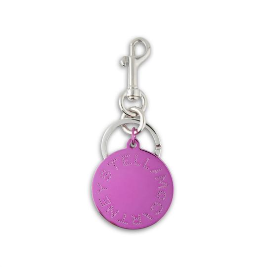 Stella McCartney pink capsule