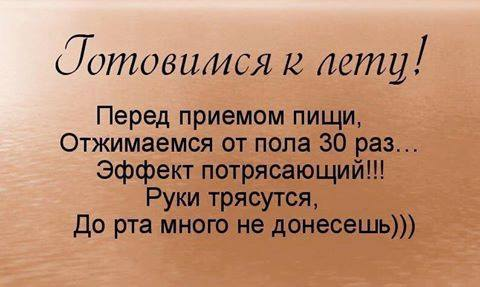 https://s1.tchkcdn.com/g-MlIC5C_EkzDBVscnRgzrQg/9/203278/660x0/w/0/b17cd7a0f4b488ecd7f4a984a3e53af4_12963354_10154117153944025_7610807222705678029_n.jpg