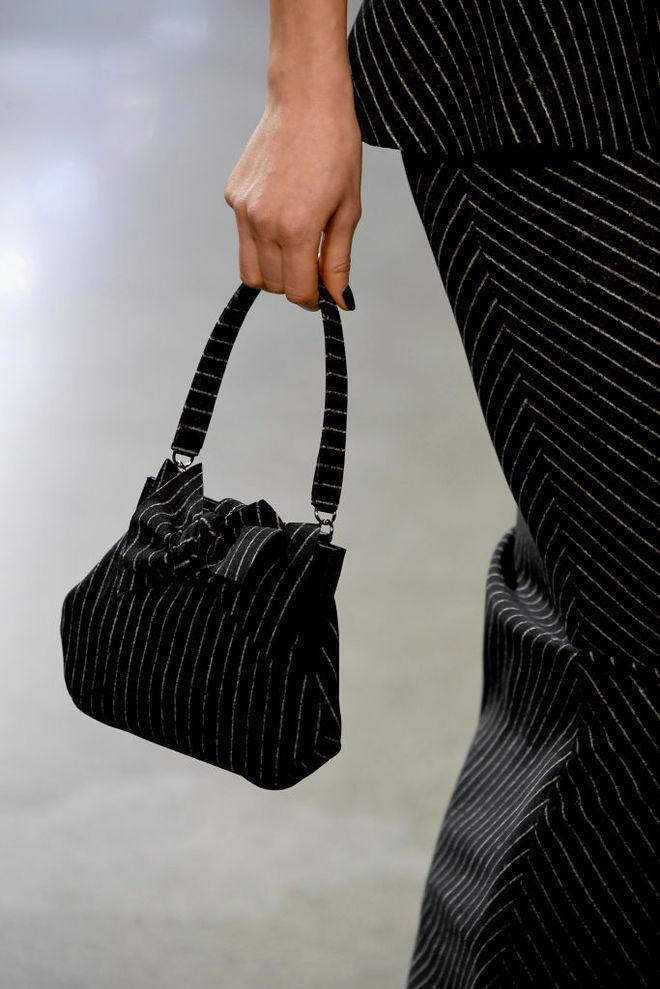 Модні сумки 2018