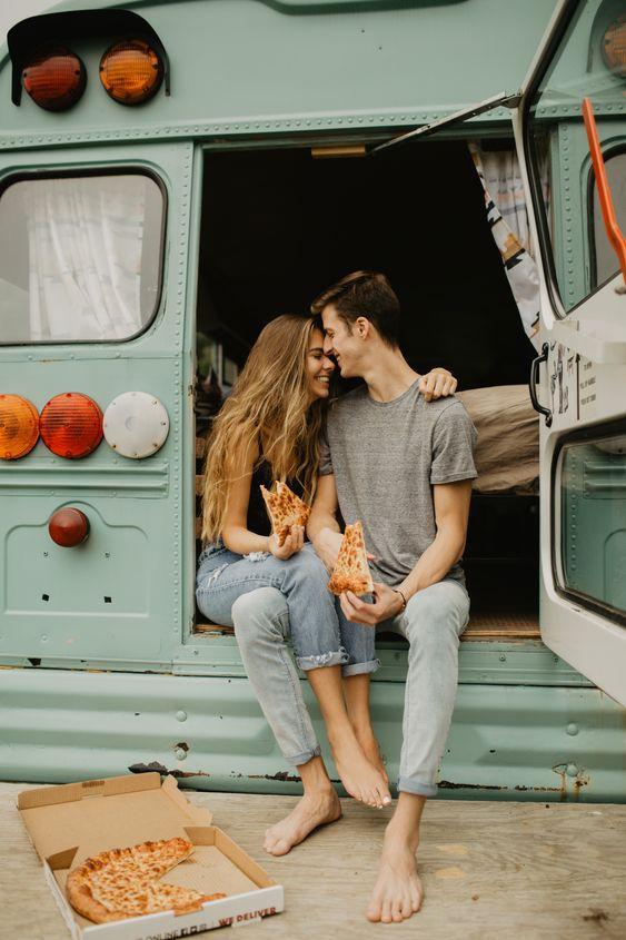 20 ідей для фотографій в подорожі з хлопцем, від яких ти будеш в захваті