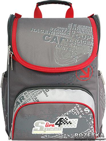 Шкільні рюкзаки для хлопчиків: Olli, 651 грн