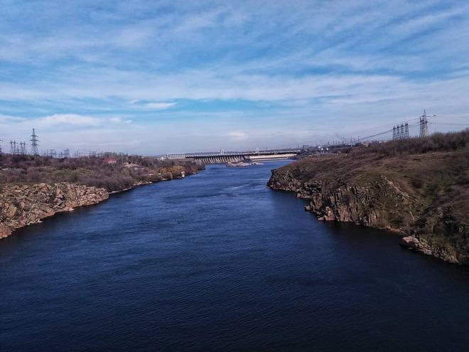 Куда поехать в апреле в Украине: лучшие варианты отдыха