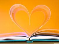 Романтика в студенческие годы