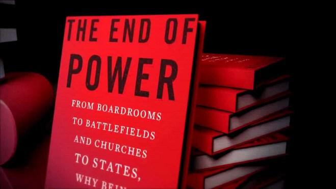 20 книг від Марка Цукерберга