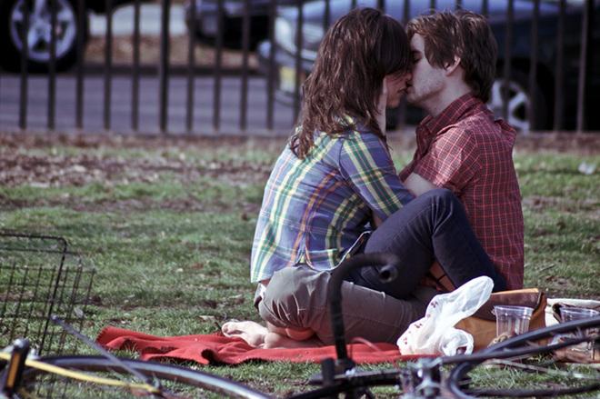 10 привычек для идеальных отношений