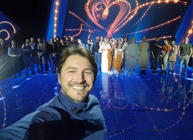 Нацвідбір-2019