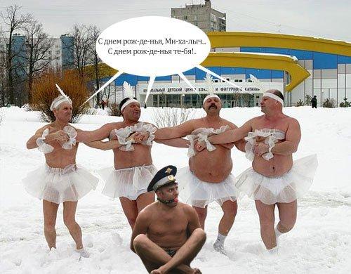 Подборка Лопухов(С)