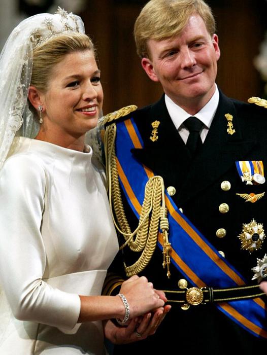 Фото принца уильяма и кейт после свадьбы