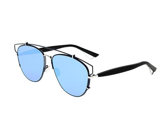 DIOR Найкращі окуляри усіх брендів зібрані в одному місці - highclass.com.ua