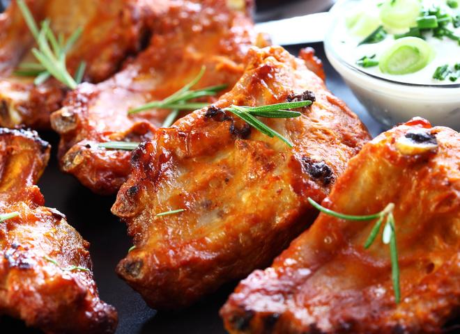 Как приготовить свинину для барбекю электрокамин real-flame irida