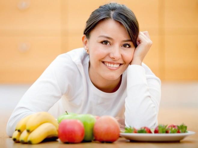 Диета по Голтису: продукты лечат