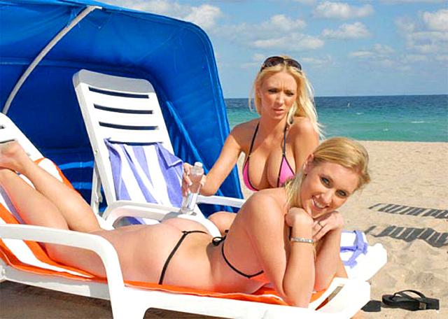 Остров лесбос и лесбиянки
