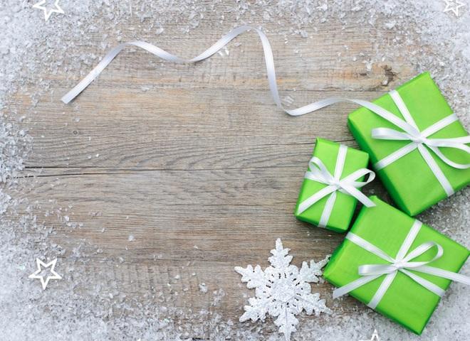 Топ самих незвичних новорічних подарунків