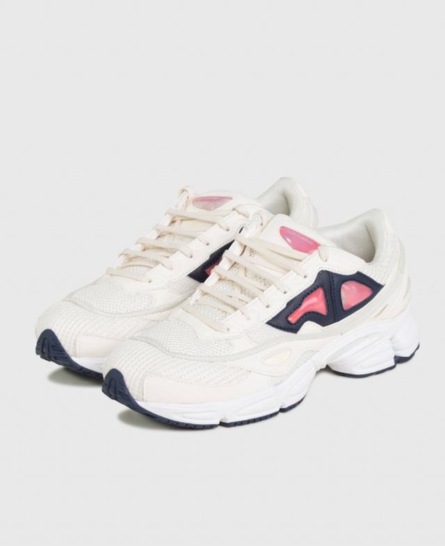 Кросівки року: Раф Сімонс створив взуття для adidas