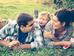 DEC Family Festival: открыта регистрация на семейный фестиваль об альтернативном образовании