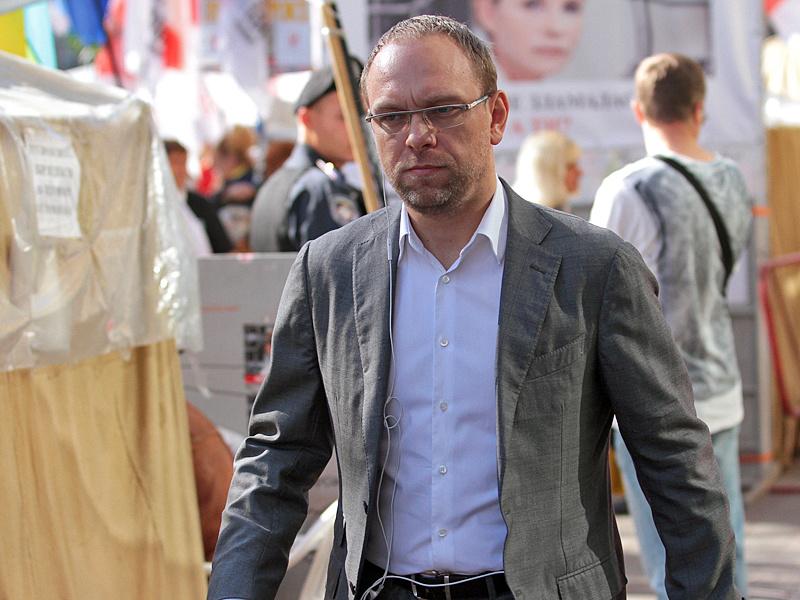 Сергея власенко фото