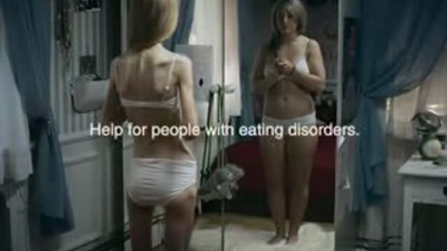 a story of personal experience with anorexia My anorexia story (graphic) demi rawling this is my personal experience of battling with an eating my anorexia story in pictures/an story.