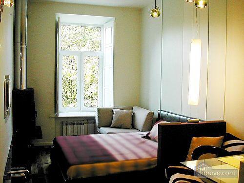 Як знайти підходящу квартиру в Одесі в оксамитовий сезон