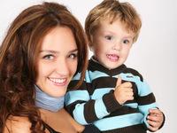 Діти без батьків