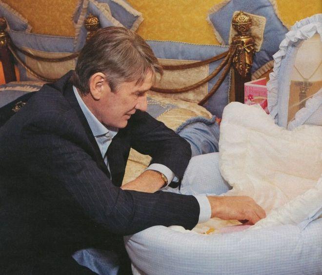 Олександр Абдулов