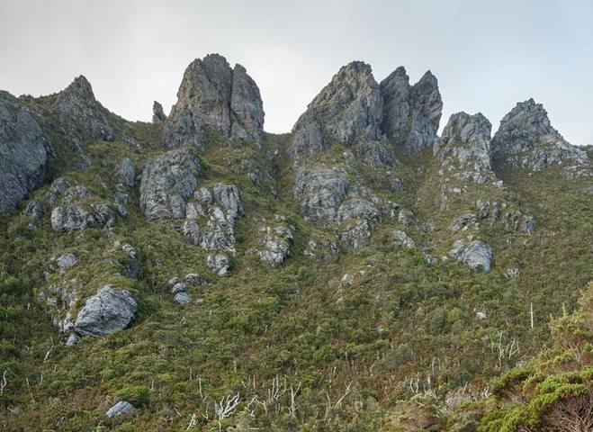 На другом краю земли: что посмотреть в Австралии