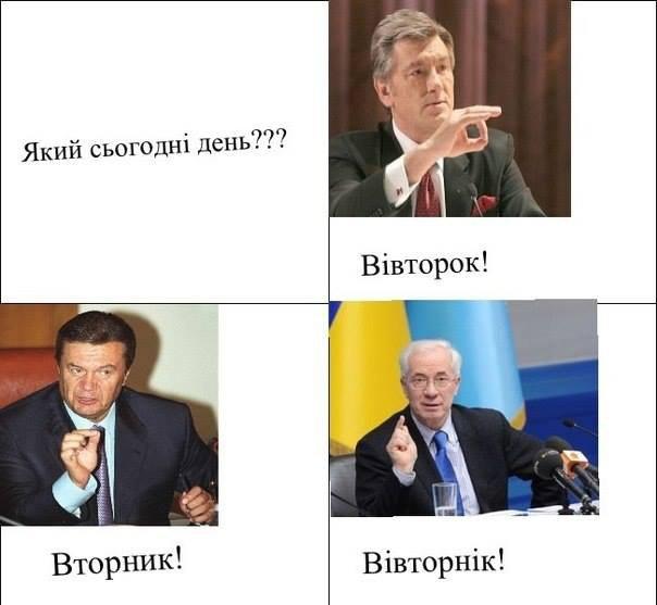 Картинки про казахов