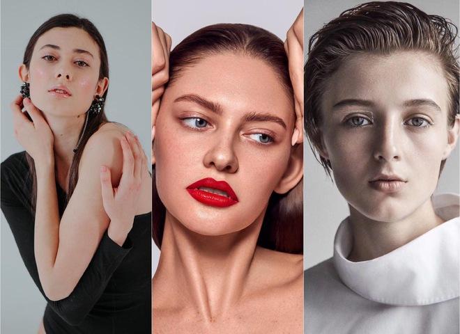 Українські моделі розповіли про свої музичні таланти: хто читає реп, а хто грає на гітарі?