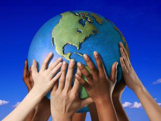 Міжнародний день демократії
