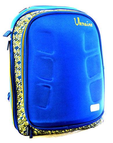 Шкільні рюкзаки для хлопчиків: Zibi, 1 385 грн