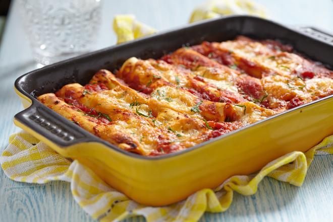 ТОП-10 страв, які обов'язково потрібно спробувати в Італії