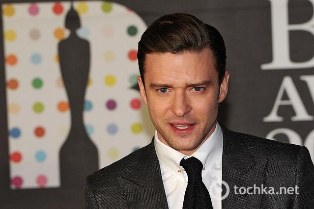 Премія BRIT Awards-2013