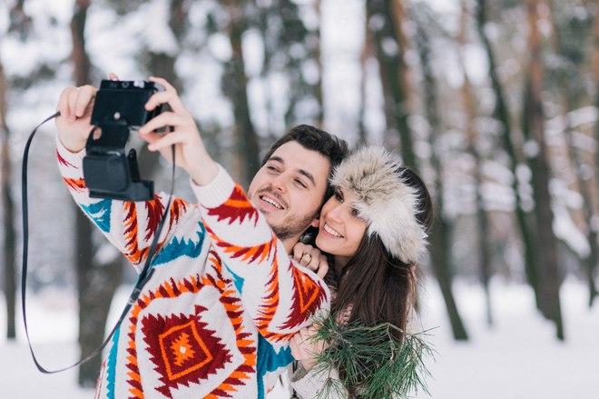 Українькі фотографи