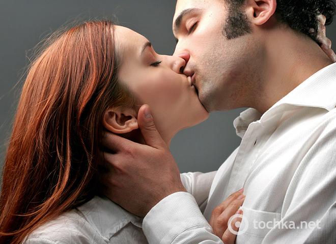 відео перший секс підлітки